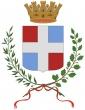 Città di Vittorio Veneto