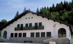 museo-uomo-cansiglio-vieceli