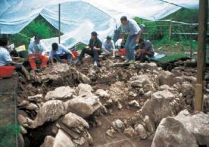archeologia-cansiglio