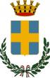 Città di Conegliano