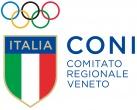 CONI Veneto