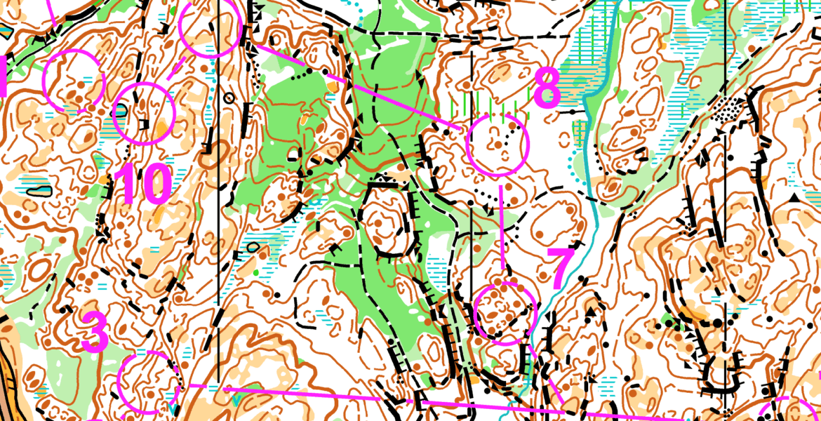woc2016middle