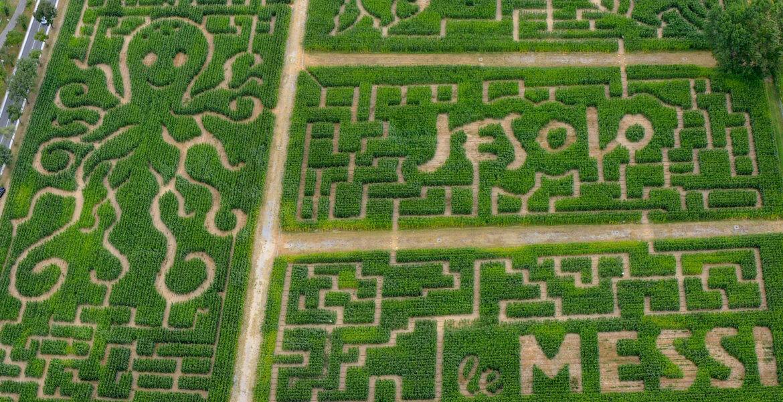 labirinto-jesolo