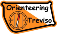 Orienteering Treviso