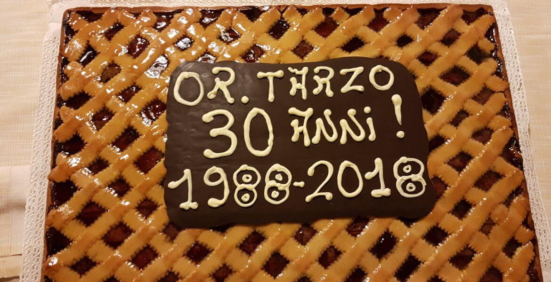 Calendario Scolastico 2020 16 Veneto.Orienteering Tarzo Page 4 Of 37 Those Who Don T Get Lost