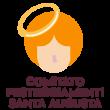 Comitato festeggiamenti Santa Augusta