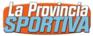La Provincia Sportiva